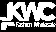 kwclogo